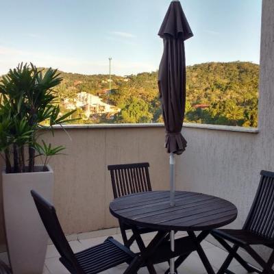 Apartamento Pendotiba novo 2 quartos lazer próximo Maria Paula