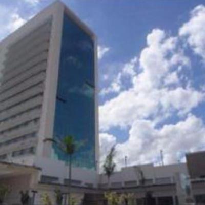 Sala comercial em São Gonçalo