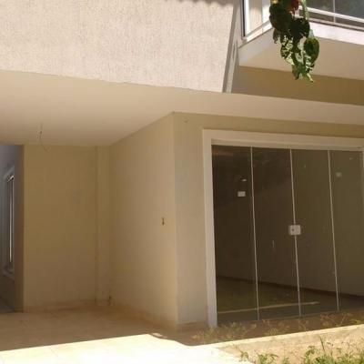 Casa à Venda Itaipu