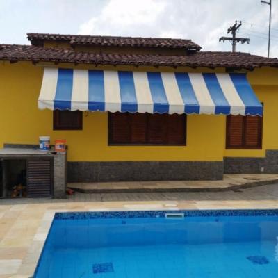 Oportunidade Casa 3 quartos com piscina