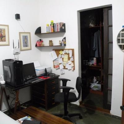 Oportunidade em Pendotiba - casa em condomínio