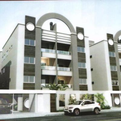 D' LION RESIDENCIAL